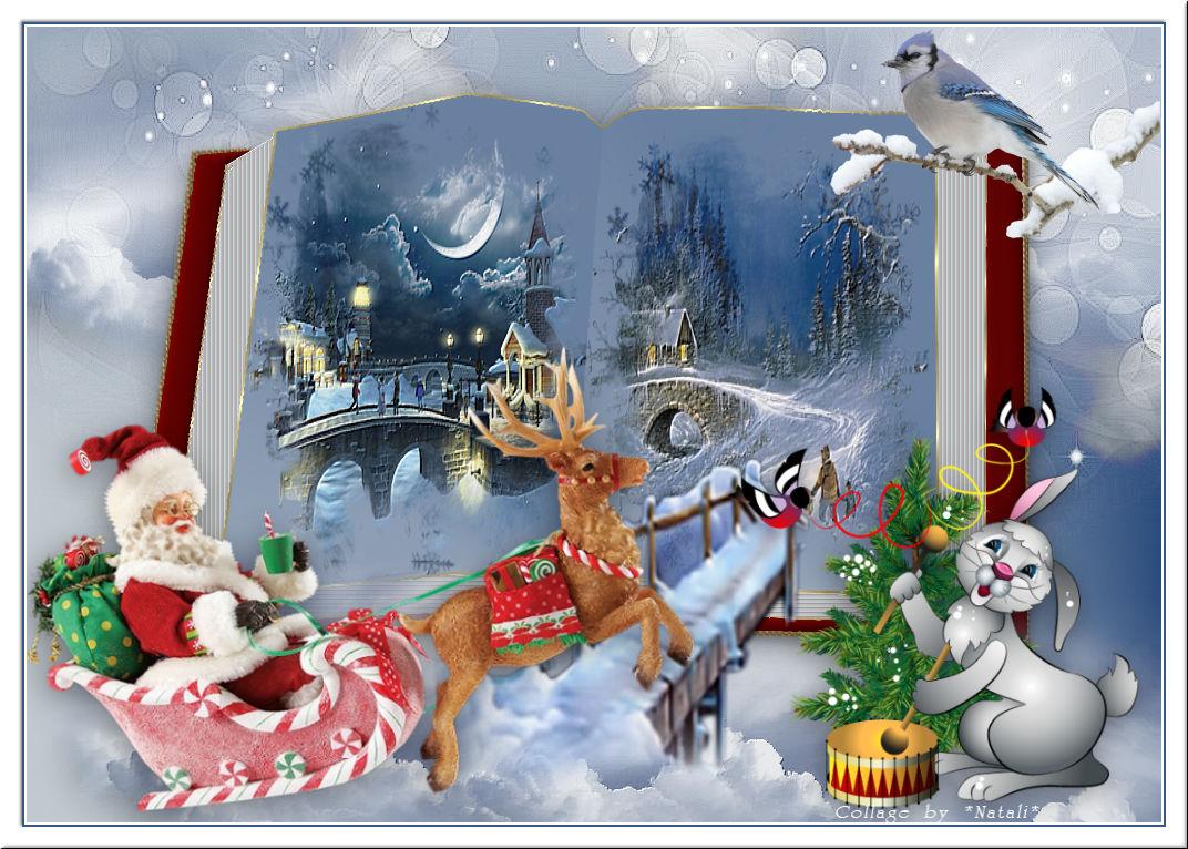 Встреча Деда Мороза.jpg