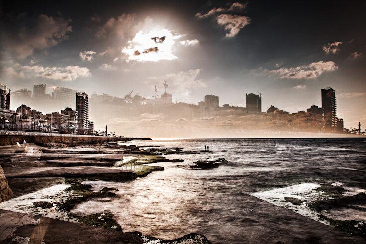 города фото, городской пейзаж