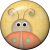 Скрап-набор Toys Story 0_ad97c_c9aecd66_XS