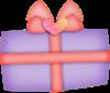 Скрап-набор Birthday Girl 0_af37e_711faa06_XS