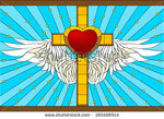 stock-vector-cross-stained-glass-window-165406514.jpg