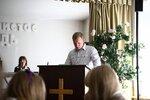 12.06.24 Церковь благословляет