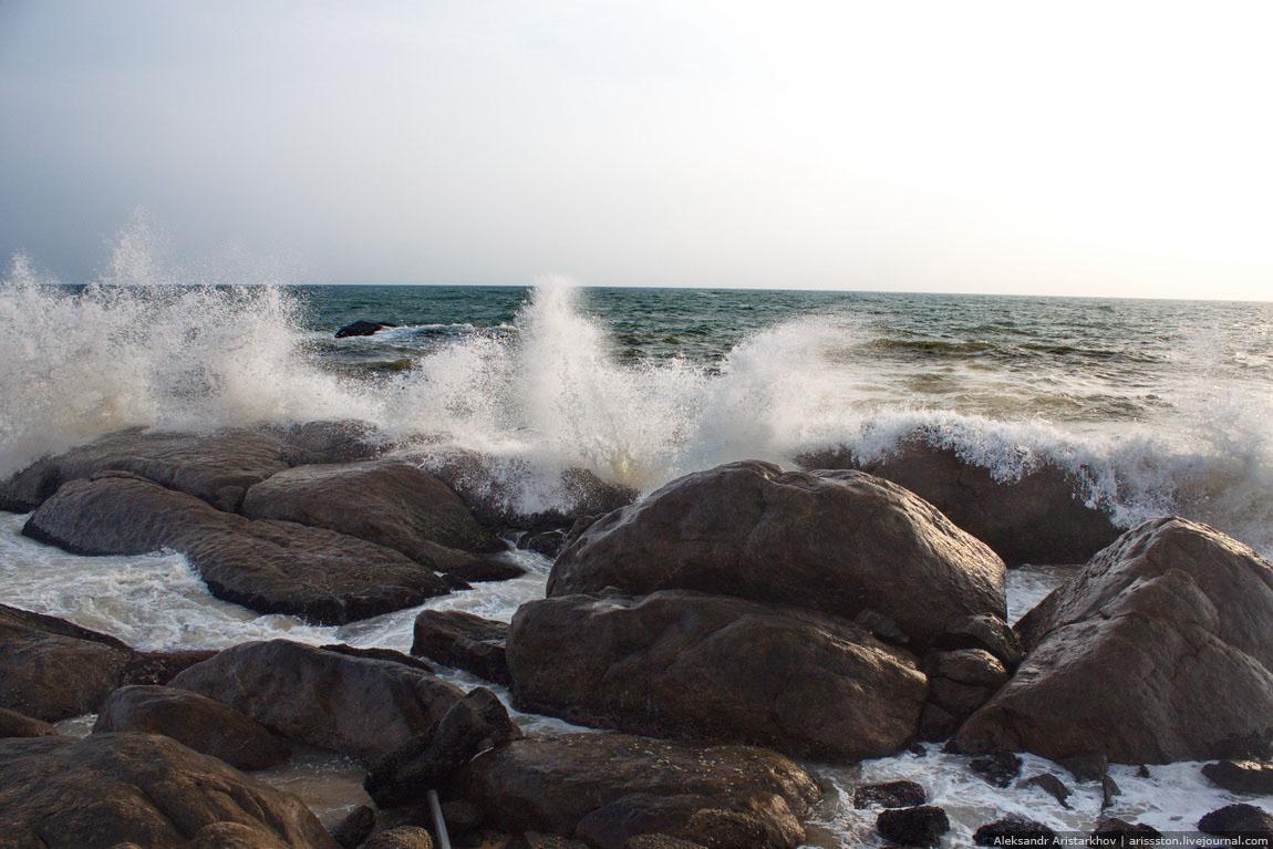 Шри-Ланка_Коломбо_04
