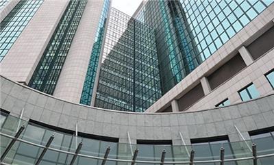 Сбербанк закрыл сделку попродаже уркаинскогоVS Банка