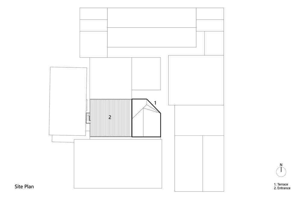 Site_Plan_0.jpg