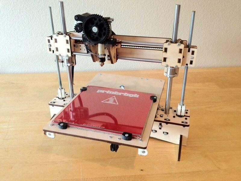 3d-printer-printrbot1.jpg