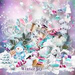 Winter joy_YalanaDesign .jpg