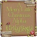 bld_amerrylittlechristmas_alpha.jpg