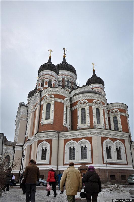 http://img-fotki.yandex.ru/get/6426/28804908.144/0_928ee_badc61da_XL.jpg