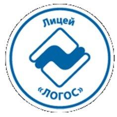 Герб Логоса