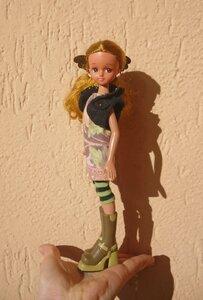 Dolls-OOAK-8-10febbraio2-13