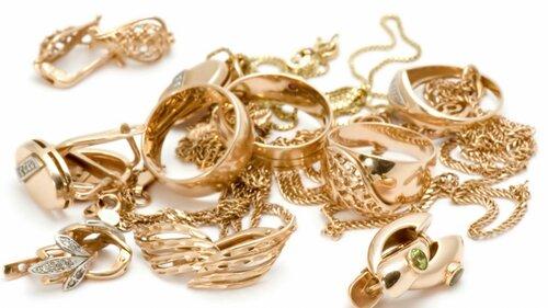 Что нужно знать о ювелирных украшениях?