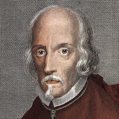15442-6.jpg