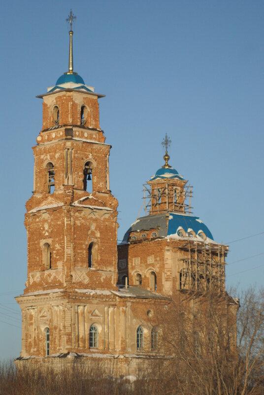 Картинки шадринского района, свадьбу текст