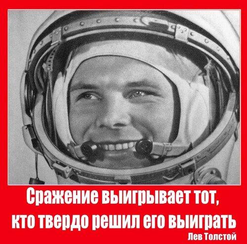 http://img-fotki.yandex.ru/get/6426/54835962.8b/0_11cd45_d8ed089b_L.jpg height=495