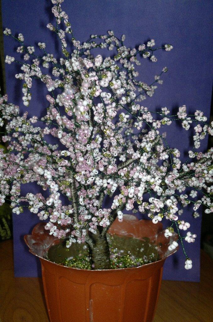 Весеннее дерево - Страница 5 0_b025b_8bb73d57_XXL.jpeg