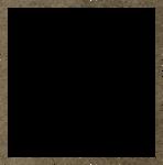 CreatewingsDesigns_TM-C23_Stamp_Frame_6b.png