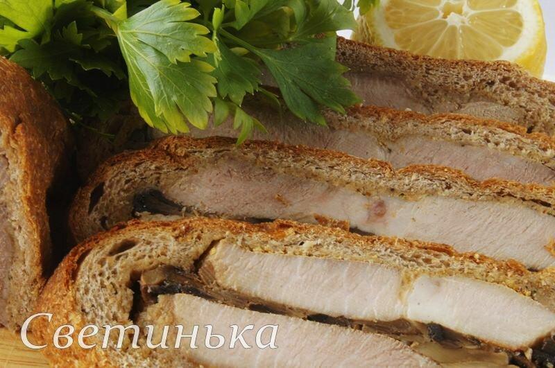 как сделать оригинальные бутерброды на природу
