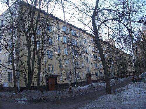 пр. Ветеранов 67к3