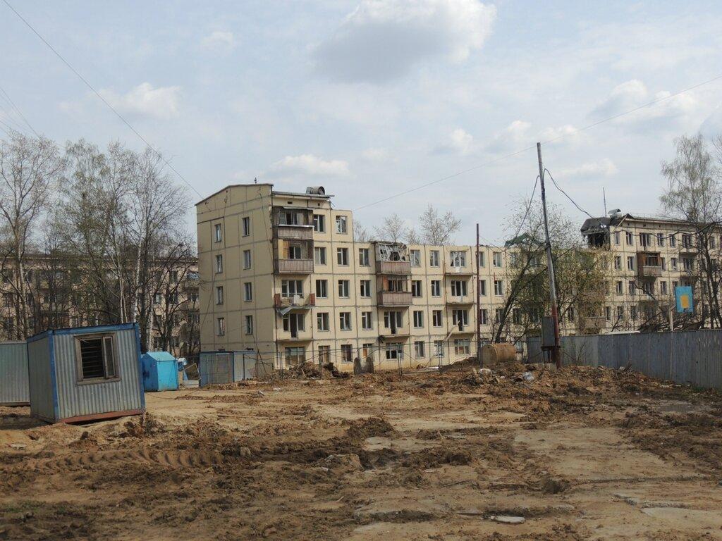 http://img-fotki.yandex.ru/get/6426/8217593.32/0_99275_5b745ae7_XXL.jpg