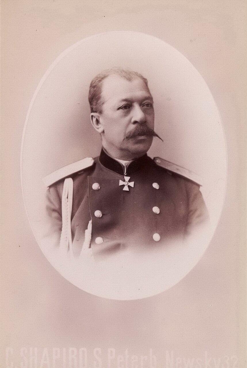 1880-1890 гг