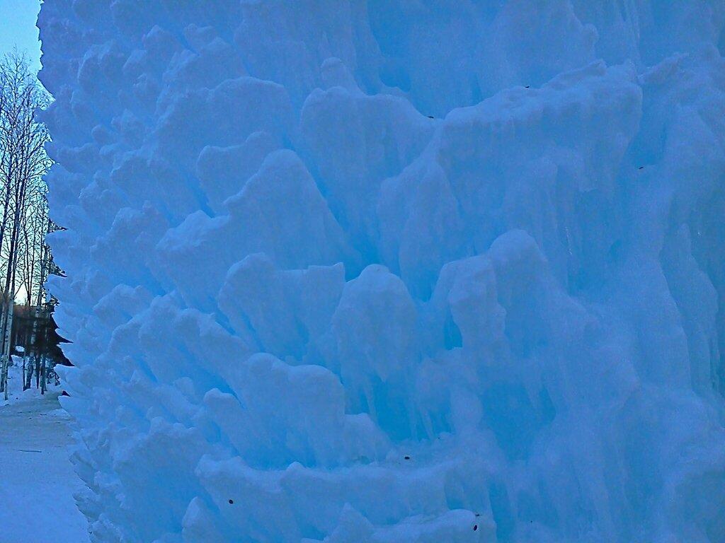 2013-02-17_18-30-35_HDR.jpg
