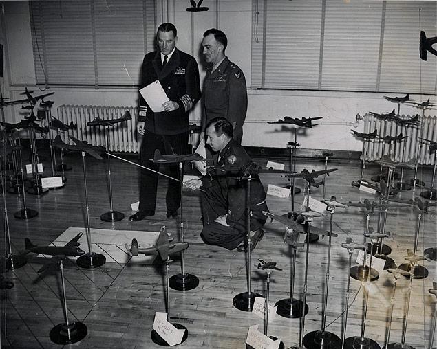 Planning for Atomic Bomb Test.jpg