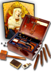 steampunk_vampire_slaying_icon_by_yereverluvinuncleber-d54eetj.png