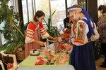 Фестиваль 13.10.2012.  г. Самара (171).JPG