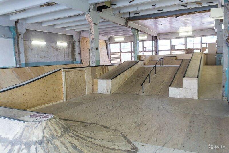 Скейт-парк 2.jpg