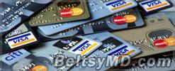 В Ватикане запретили пользоваться банковскими картами