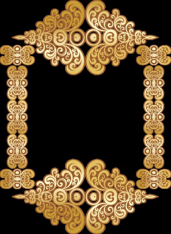 frame_by_Tramplin (6).png