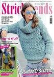 Stricktrends - Winter 2015