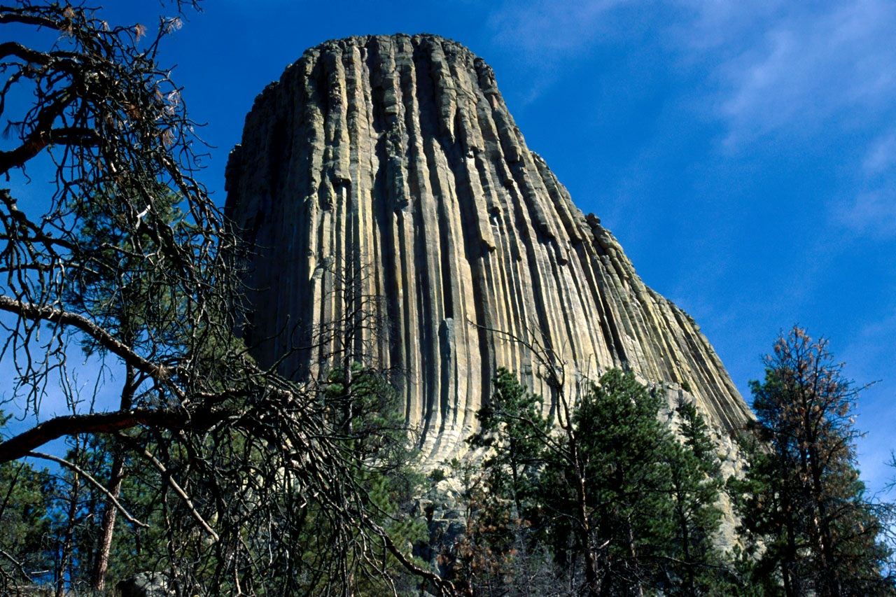 free online personals in devils tower The national park service will be raising all entrance fees at national parks by $5 this increase will take effect at devils tower national monument on january 1, 2019 if you have any questions, please contact our fee office below are the standard entrance fees for the monument the next section.