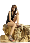 womanbyClo383.png