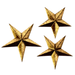 Gold Metal Stars.png