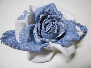 Цветы из джинсовой ткани - Страница 3 0_9f79b_1d545761_M.jpeg
