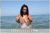 http://img-fotki.yandex.ru/get/6427/169790680.17/0_9db74_7858af6c_orig.jpg