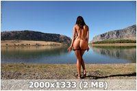 http://img-fotki.yandex.ru/get/6427/169790680.a/0_9d70f_5f207038_orig.jpg