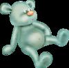Скрап-набор Toys Story 0_ad907_ea2bd44b_XS
