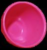 Скрап-набор Crazy Pink 0_b8c33_87e25610_XS