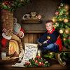 Скрап-набор Busy Santa Claus 0_b9b5c_b8ca5700_XS