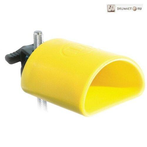 LP блок (желтый)