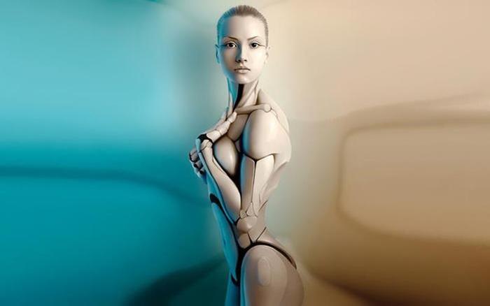 Теория эволюции: Как будет выглядеть человек в будущем 0 1308d4 b75627a7 orig