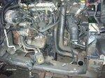 б/у двигатель для CHRYSLER VOYAGER 2.5 TD ENR