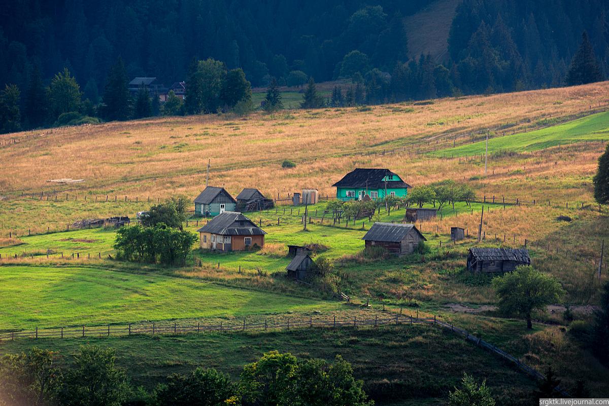 половой самая натуральная деревня в украине фото защиты венерических