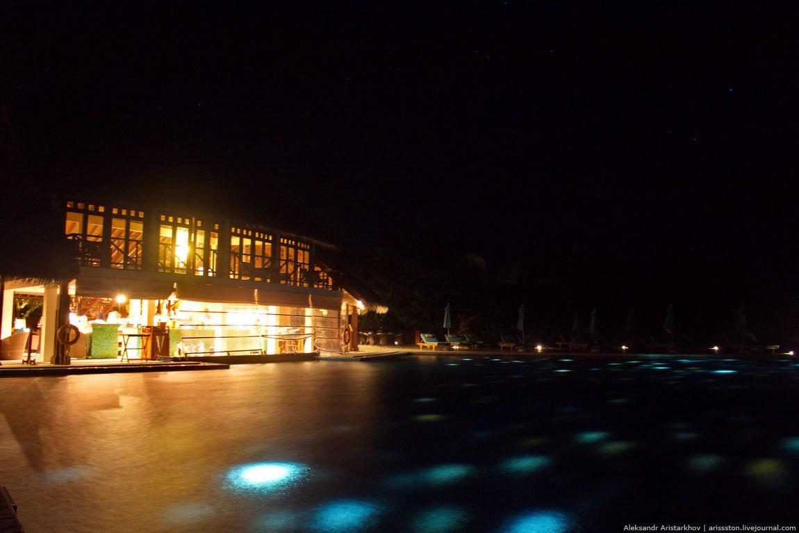 Мальдивы_2012_05_52