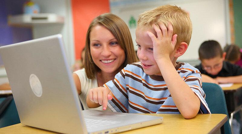 Дуров: В том, что дети смотрят пopнoграфию ВКонтакте, виноваты их родители
