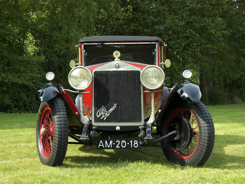 Alfa-Romeo-6C-1500-Drophead-Coupe-by-James-Young-1928