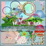 preview Joyfull Spring papers and elements.jpg